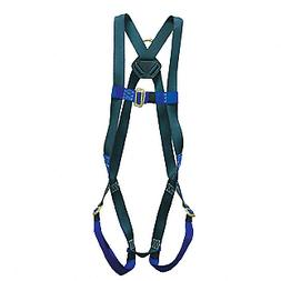 CRL Fall Protection Harness