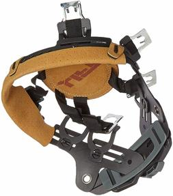 LIFT Safety DAX Hard Hat Ratchet Replacement Suspension