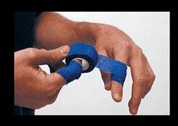 Flexx-Rap Protective Wrap for Hands and Fingers