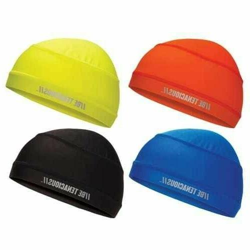 chill its 6632 cooling skull cap