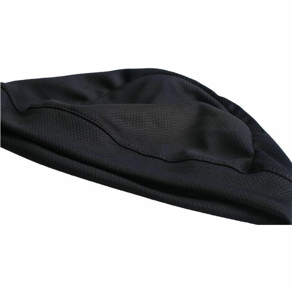 Cooling Skull Liner Under Motorcycle Liners