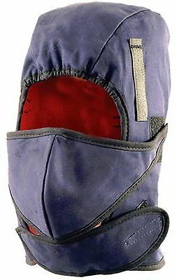 OccuNomix Hard Hat Winter Liners Regular and Flame Resistant