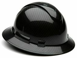 Protective Hard Hat Construction Safety Work Equipment Helme