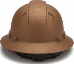 Protective Hard Hat Construction Work Equipment Safety Helme