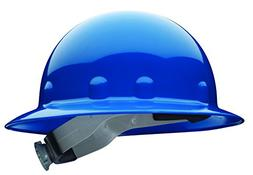 Fibre-Metal by Honeywell SuperEight Thermoplastic Hard Hat,